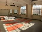 王舍人艺术教育培训舞蹈教室分租合伙人合作