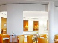 餐厅装修茶餐厅装修小吃店装修天津西餐厅装修设计公司