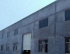 出租济宁经济技术开发区标准化厂房