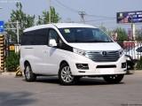 瑞风M5 和畅 商务车7座承接全国各地包车 带司机出租