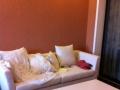 红联一品江南58平方单身公寓出售 1室1厅1卫
