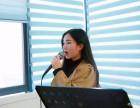 杭州学唱歌 KTV唱歌培训 首选心声音乐 杭州学唱歌