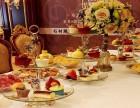 广州公司年会小蛋糕生日派对下午茶甜点纸杯蛋糕cupcake