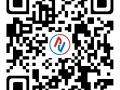 昱皓软件银川网站建设 设计 制作 软件开发