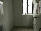 特价290元/月青年创业求职公寓短租合租房随住随走