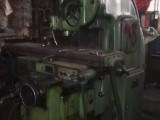 岳阳机床回收公司 专业回收机床