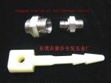 生产厂家专业提供精密CNC数控车床,对外加工非标零件,质量稳定