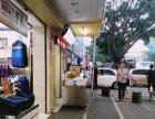 南新路50平旺铺转让 可做餐饮奶茶小吃 公交站旁