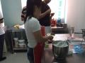 白云区香美【西式糕点】美味奶茶技术培训 舌尖小吃学