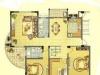 池州-房产4室2厅-97万元