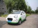 庆阳纯电动汽车租赁,新能源,创新生活,全新环保面议