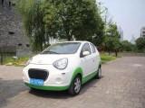 衡水纯电动汽车租赁,新能源,创新生活,全新环保