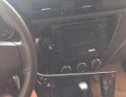 丰田17款卡罗拉大屏安卓系统导航