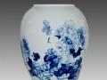 重庆忠县专业鉴定汉代陶瓷的机构陶瓷交易中心
