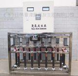 新乡-焦作-濮阳内置式臭氧发生器多少钱