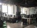 花果园国际中心精装修带办公家具