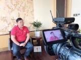西安企业宣传片拍摄录制电视节目制作价格优惠