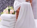 酒店用品厂家批发床上用品四件套被子褥子床护垫