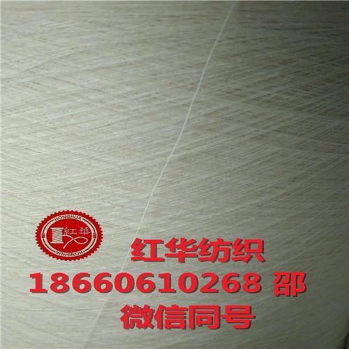 微信图片_20171225101753.jpg