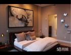荣盛南亚郦都 72.8万 3室2厅2卫 豪华装修,南北通荣盛南亚