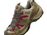 厂家直销新款 迈乐户外男鞋登山鞋轻便透气 两色可选 批发1606