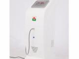 新浩牌SH-600A-2中医养生理疗仪综合理疗机