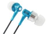 2013欧美畅销款金属系列 礼品小耳机