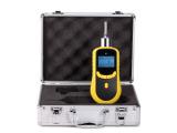 HD-P900泵吸式环氧乙烷检测仪