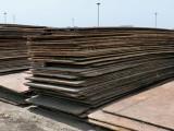 洛阳钢板出租,钢板租赁,铁板出租,走道板出租