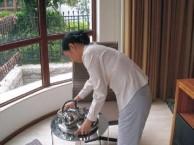 盘龙城保洁公司 盘龙城最好的保洁公司 盘龙城专业保洁价格优惠