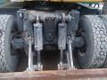 二手轮式挖机小松160市场价格多少