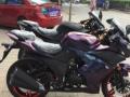 亳州征服者车行销售各种机车趴赛公路赛摩托车踏板鬼火地平线跑车