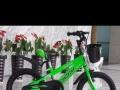 出售儿童自行车