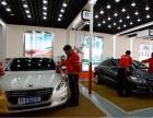河南汽修专科学校排名-郑州北方汽车工程学院名牌大专院校