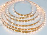 特价供应 LED灯带 LED软灯带  七彩软灯带