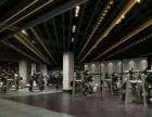 梅西V8健身会创始会员招募中
