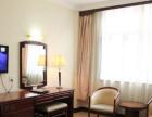 (二手)盈利宾馆甩卖单价便宜28个房间急卖