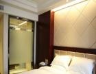 星庭中国酒店 星庭中国酒店加盟招商