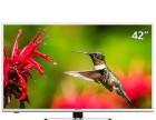 南充乐华电视机(各点~售后服务热线是多少电话?故障服务