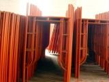 深圳福田脚手架生产钢管搭建租售厂家