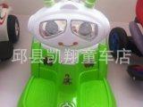 厂家直销室内儿童电动碰碰车带遥控带音乐室内电动车童车