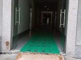 廣州學校裝修廣州醫院裝修廣州寫字樓裝修