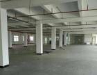 石碣西南独栋厂房3层1800方,每层600,可分租
