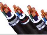 西安电线电缆 西安电线电缆厂 西安电线电缆厂家