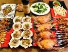 北京木屋烧烤加盟费多少?加盟利润怎么样?