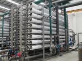 天津矿化水设备厂商