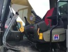 二手挖掘机卡特320D,原版干活车,喜欢的抓紧来