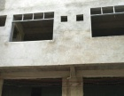 三层半毛坯房单层或整栋出租