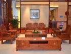 南京专业搬运红木家具