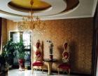上东国际小五楼的三楼260平精装修有电梯卫生间